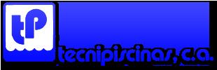 Tecnipiscinas, c.a.